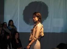 fashion_art_studioZI
