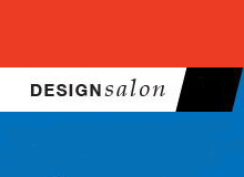 Design Salon